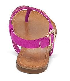 Jessica Simpson Garvey Sandals