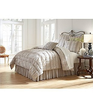 southern tide bedding relaxed comforters duvet covers