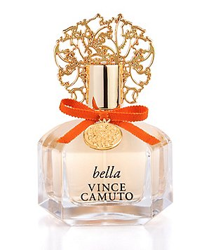 Bella by Vince Camuto Eau de Parfum Spray