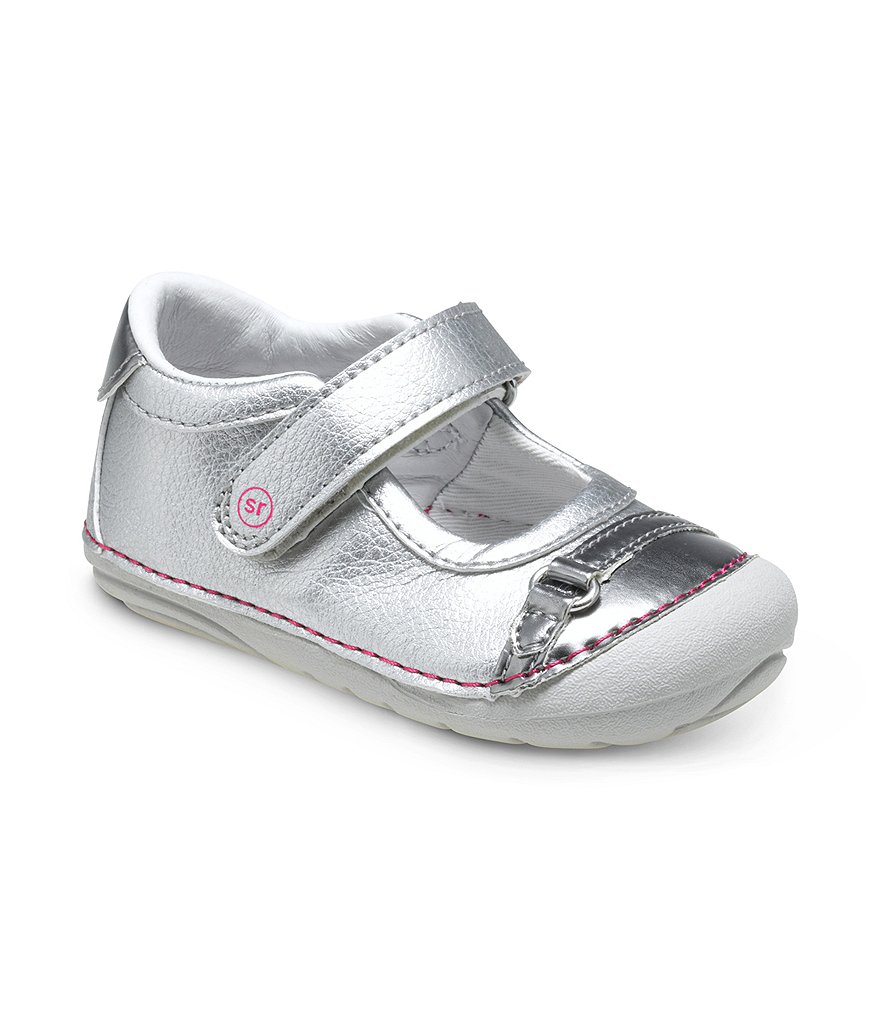 Stride Rite SRT Buttercup Girls´ Mary Jane Shoes