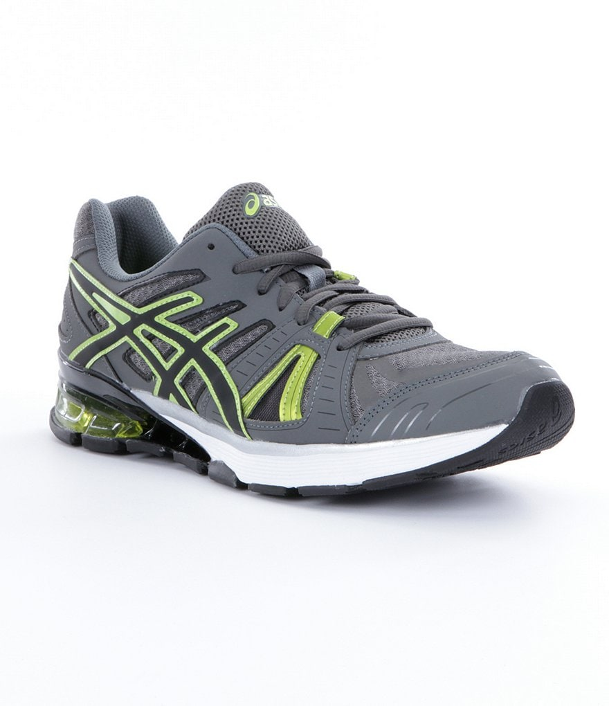 ASICS GEL-Defiant 2 Lace-Up Training Shoes
