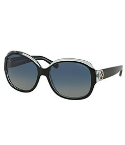 Michael Kors Kaui Polarized Square Sunglasses