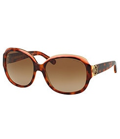 Michael Kors Kaui Square Sunglasses