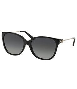 Michael Kors Polarized Marrakesh Sunglasses