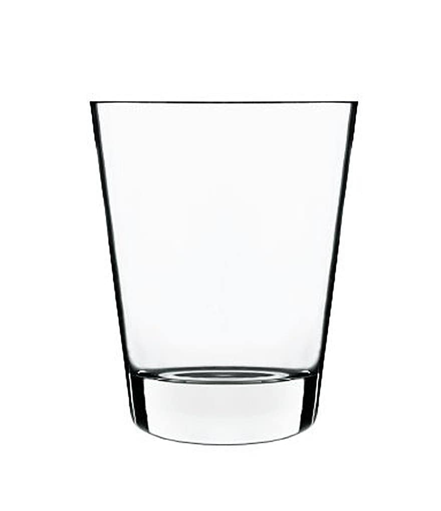Noble Excellence Elegante Double Old Fashioned Glass