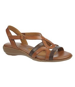 Naturalizer Catniss Sandals