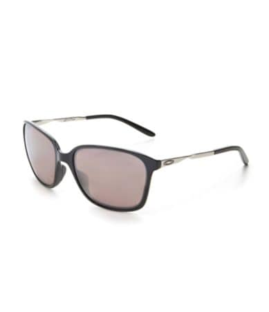 Oakley Polarized Game Changer Sunglasses Dillards.com