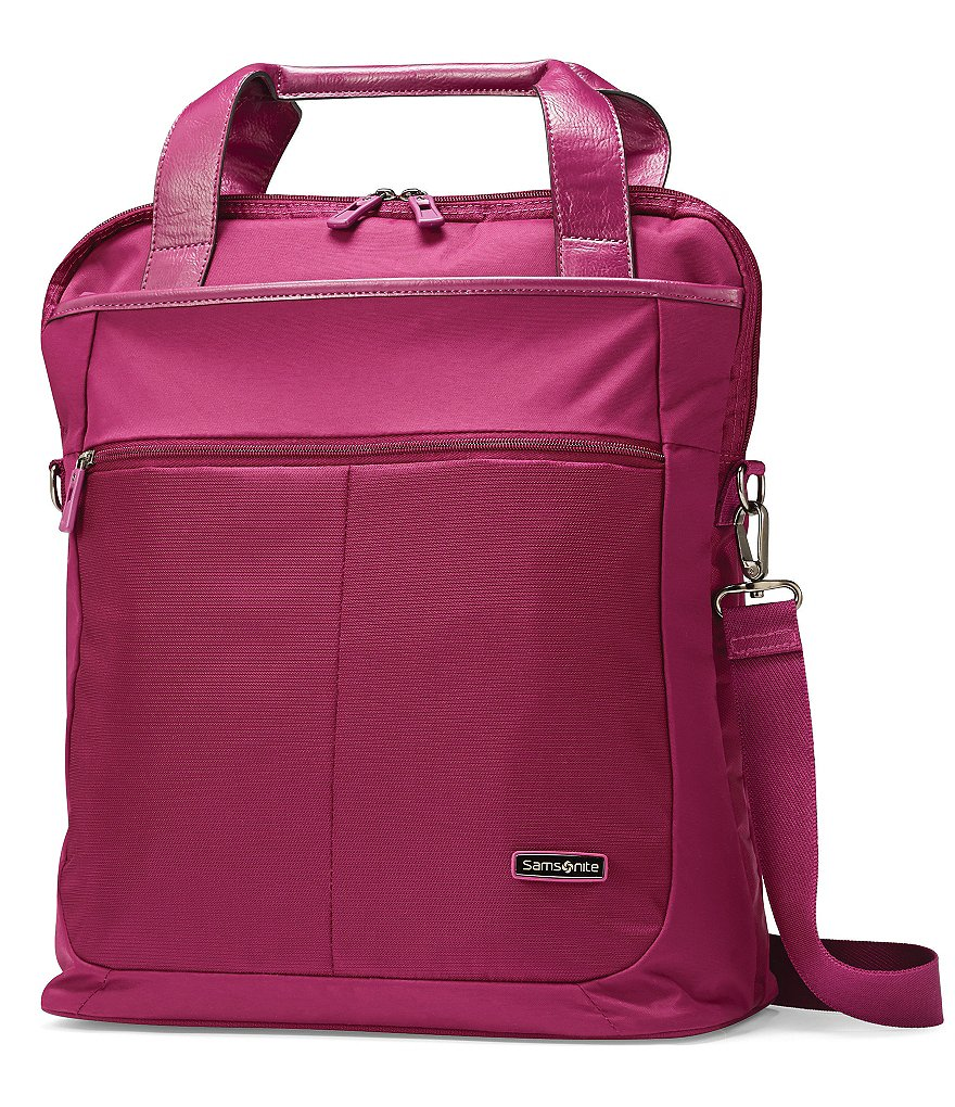 Samsonite Mightlight Vertical Shopper