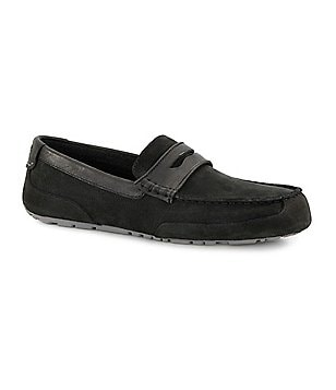 UGG® Tucker Penny Loafers
