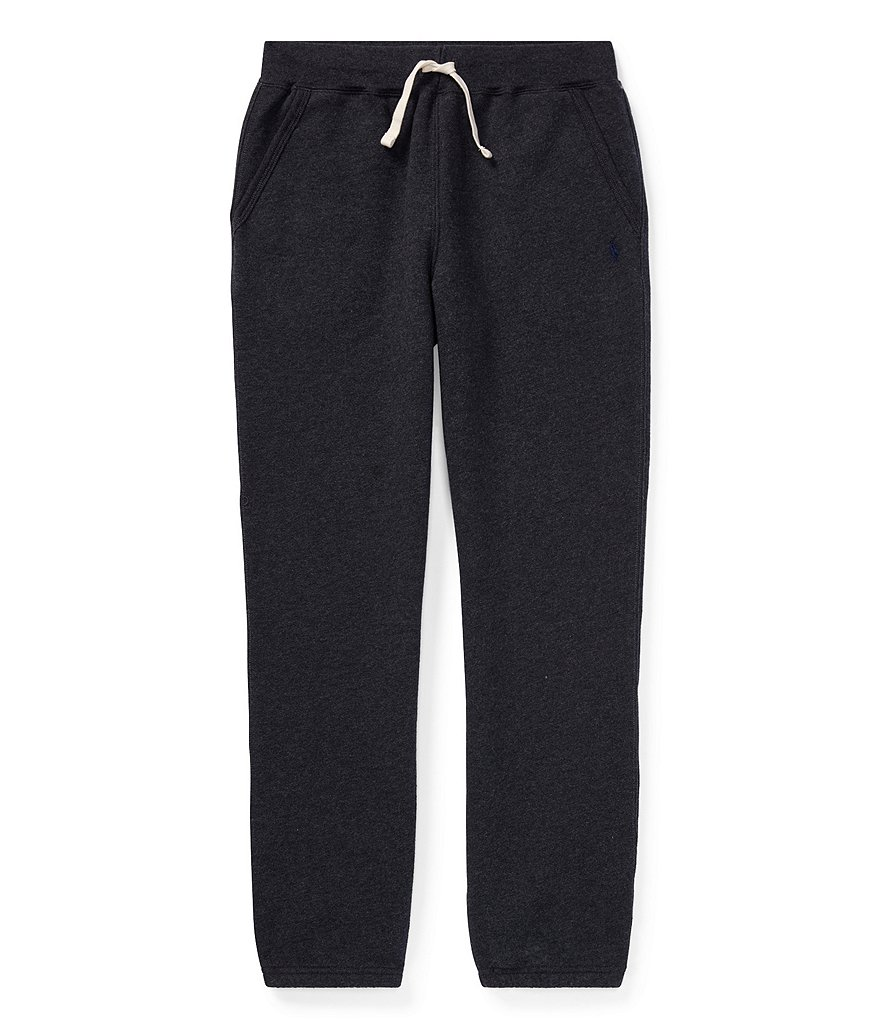 Ralph Lauren Childrenswear Big Boys 8-20 Pull-On Pants