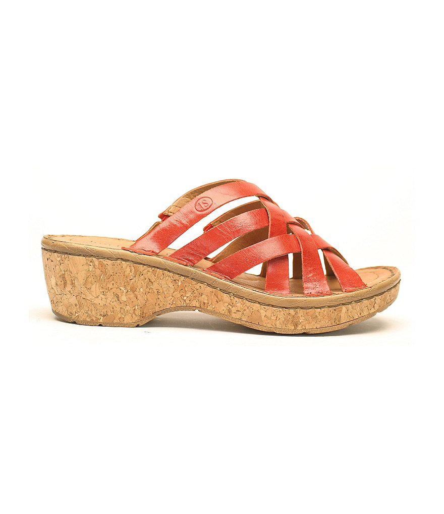 Josef Seibel Kira 11 Sandals