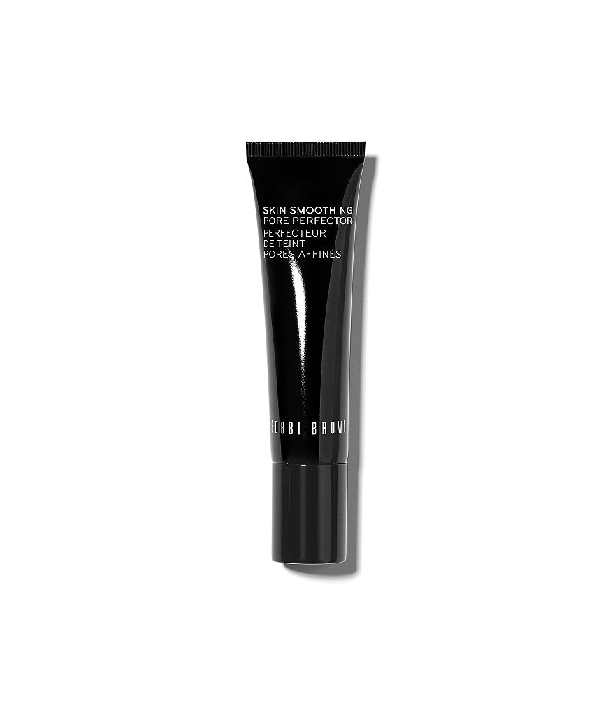 Bobbi Brown Skin Smoothing Pore Perfector
