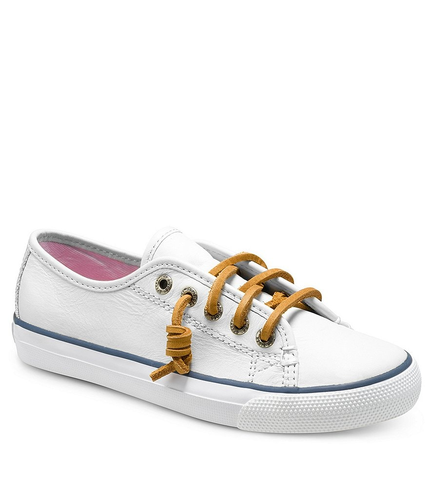 Sperry Seacoast Girls´ Sneakers