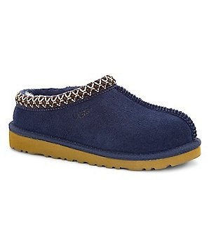 UGG® Tasman Girls´ Slippers