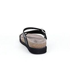 Mephisto Helen Sparkling Sandals