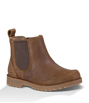 UGG® Callum Rugged Chelsea Boots