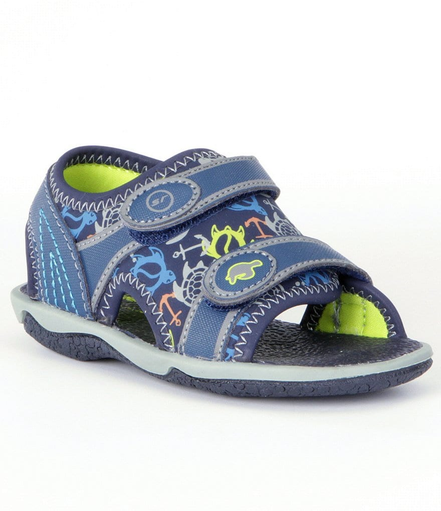 Stride Rite Everett Boys´ Sandals