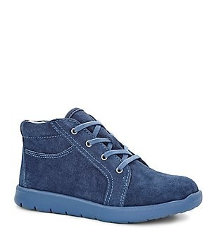 UGG® Casson Boys´ Mid-Top Shoes