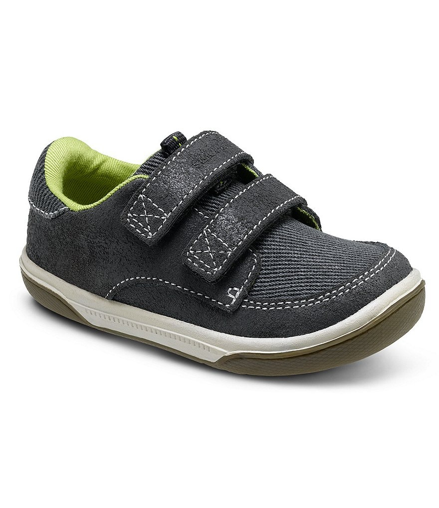 Stride Rite Boys´ Zach Sneakers