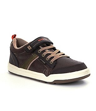 Stride Rite Kaleb M2P Boys´ Sneakers