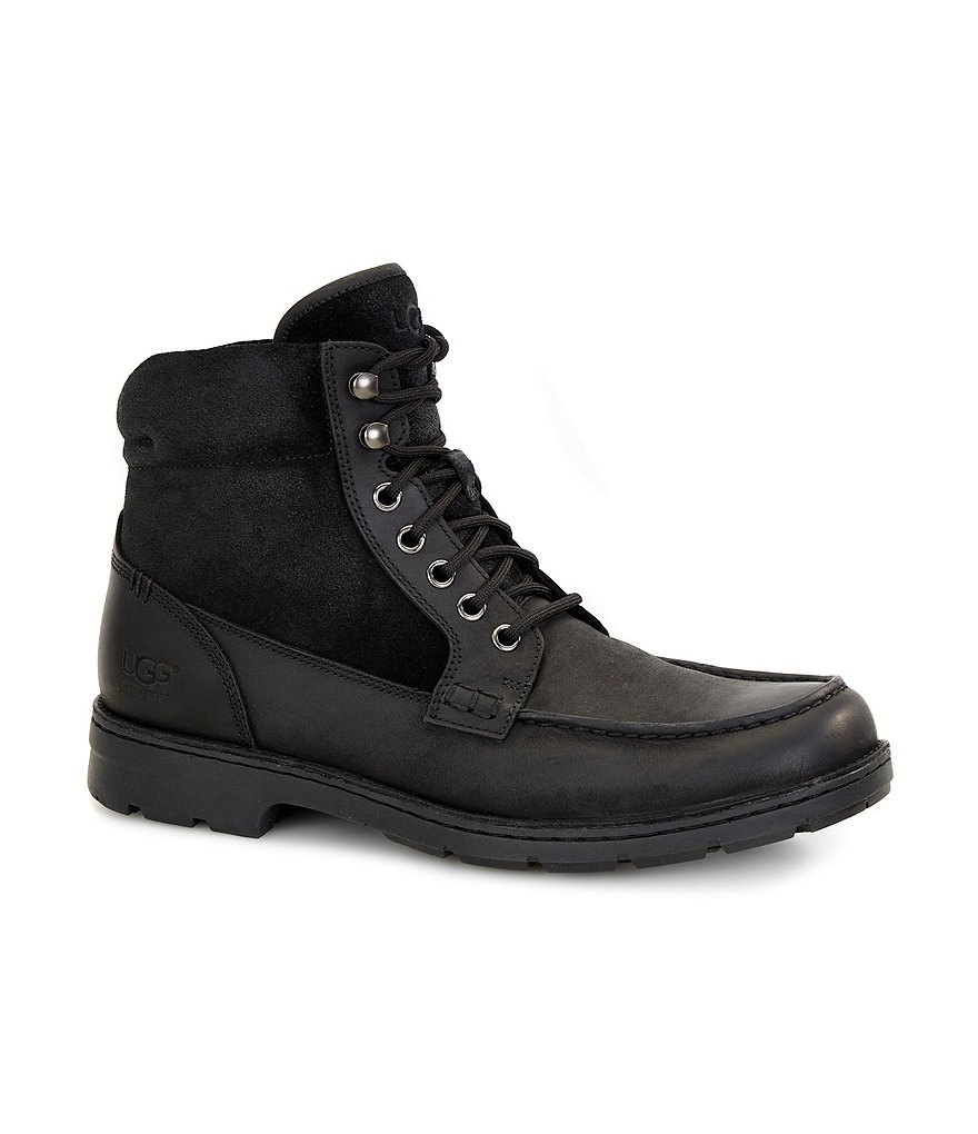 UGG® Men´s Barrington Waterproof Cold Weather Boots