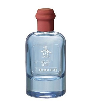 Original Blend by Original Penguin Eau de Toilette Spray