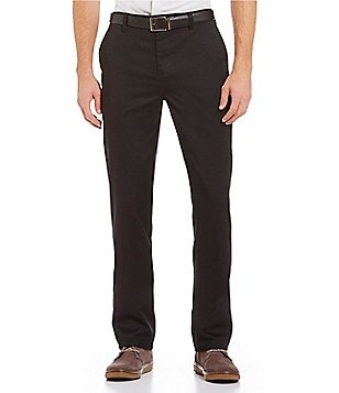 Billabong Carter Chino Pants