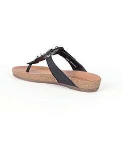 Mephisto Violeta Sandals