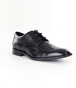 Kenneth Cole New York A-Shore Dress Shoes