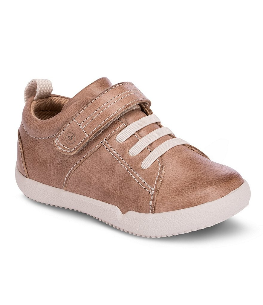 Stride Rite Craig Boys´ Casual Sneakers