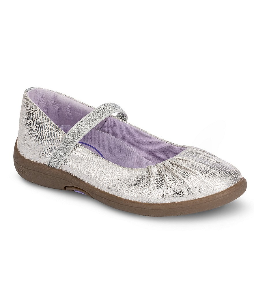 Stride Rite SRT Cassie Mary Jane Flats