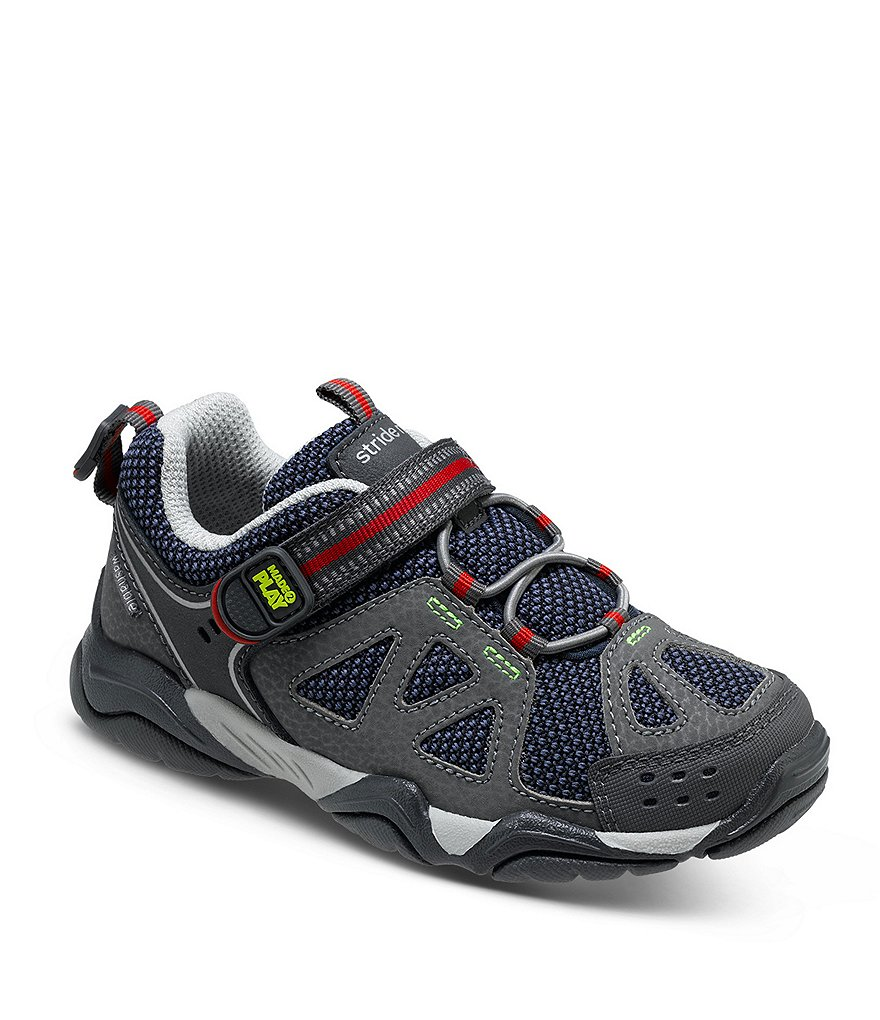 Stride Rite Made 2 Play Ian Boys´ Sneakers
