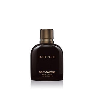 Dolce & Gabbana Intenso Men´s Eau de Parfum Spray