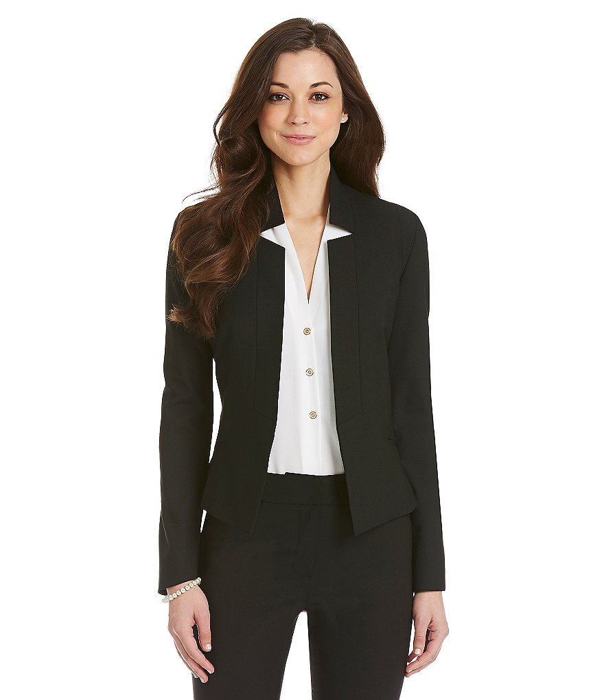 Antonio Melani Playing Favorites Juliana Jacket