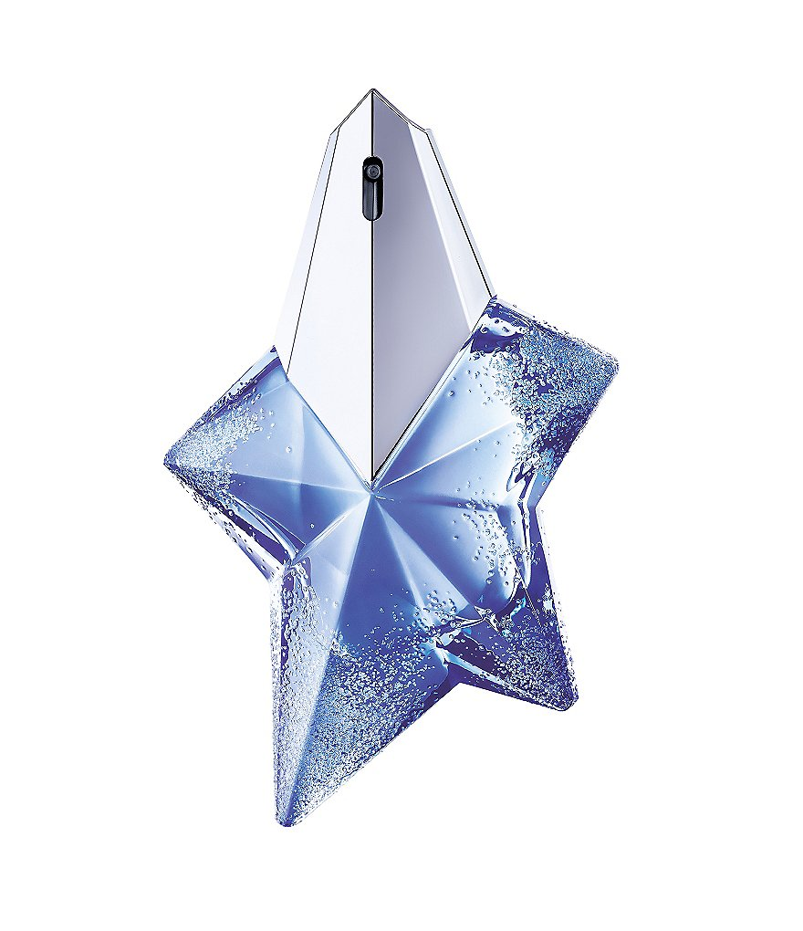 Thierry Mugler Angel Eau Sucree Limited Edition
