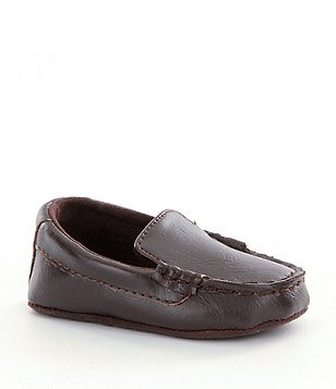Kenneth Cole Reaction Boys´ Driver Loafers
