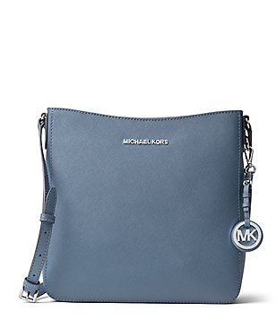 MICHAEL Michael Kors Jet Set Large Messenger Bag