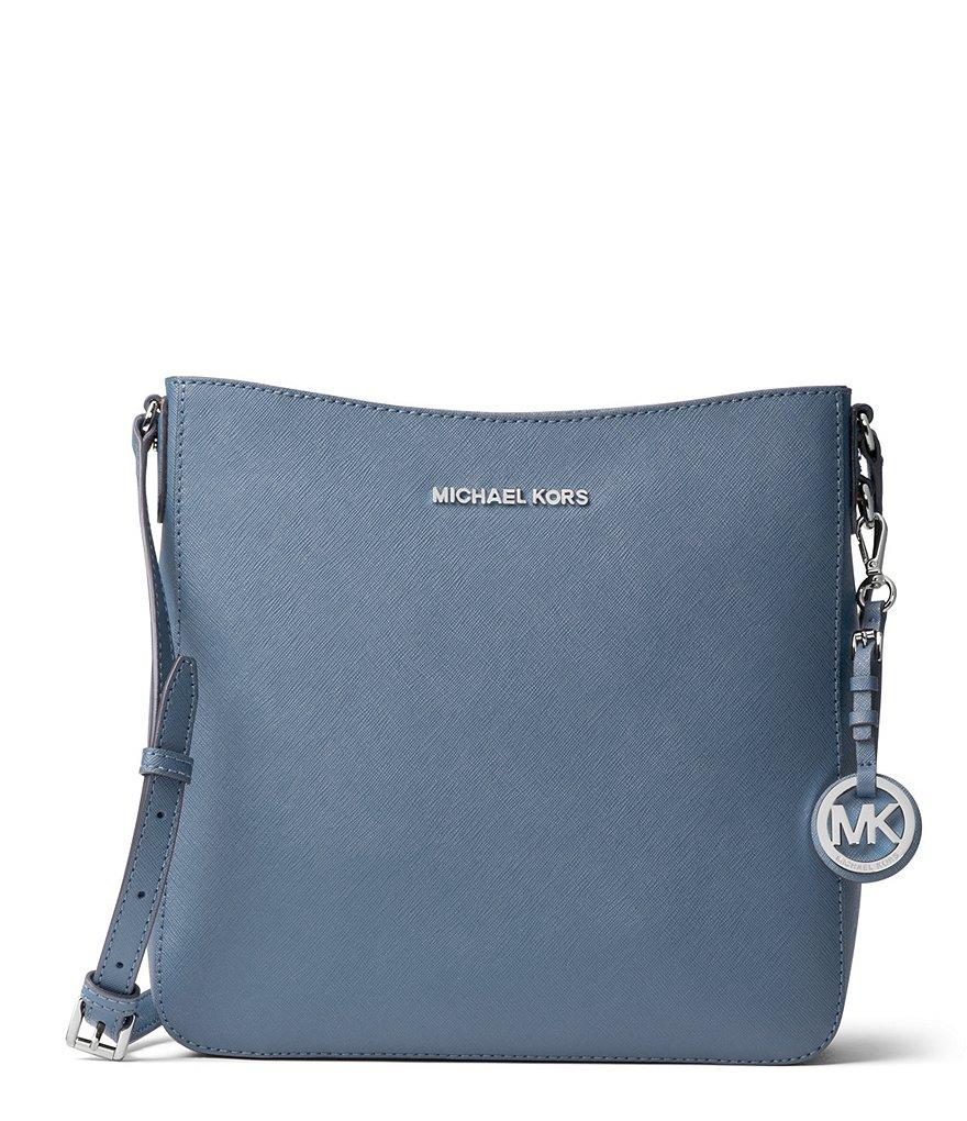 MICHAEL Michael Kors Jet Set Large Messenger Bag