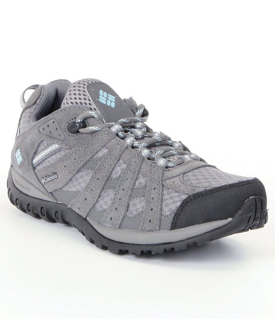 Columbia Redmond™ Hiking Shoes