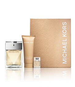 Michael Kors Glamorous Women�s Gift Set