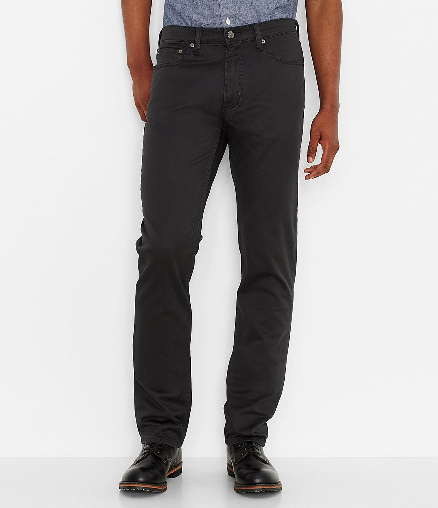 Levi´s 541 Athletic Fit Jeans