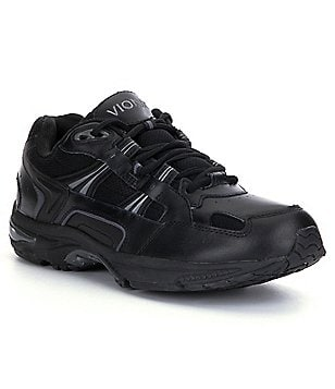 Vionic® Walker Walking Shoes