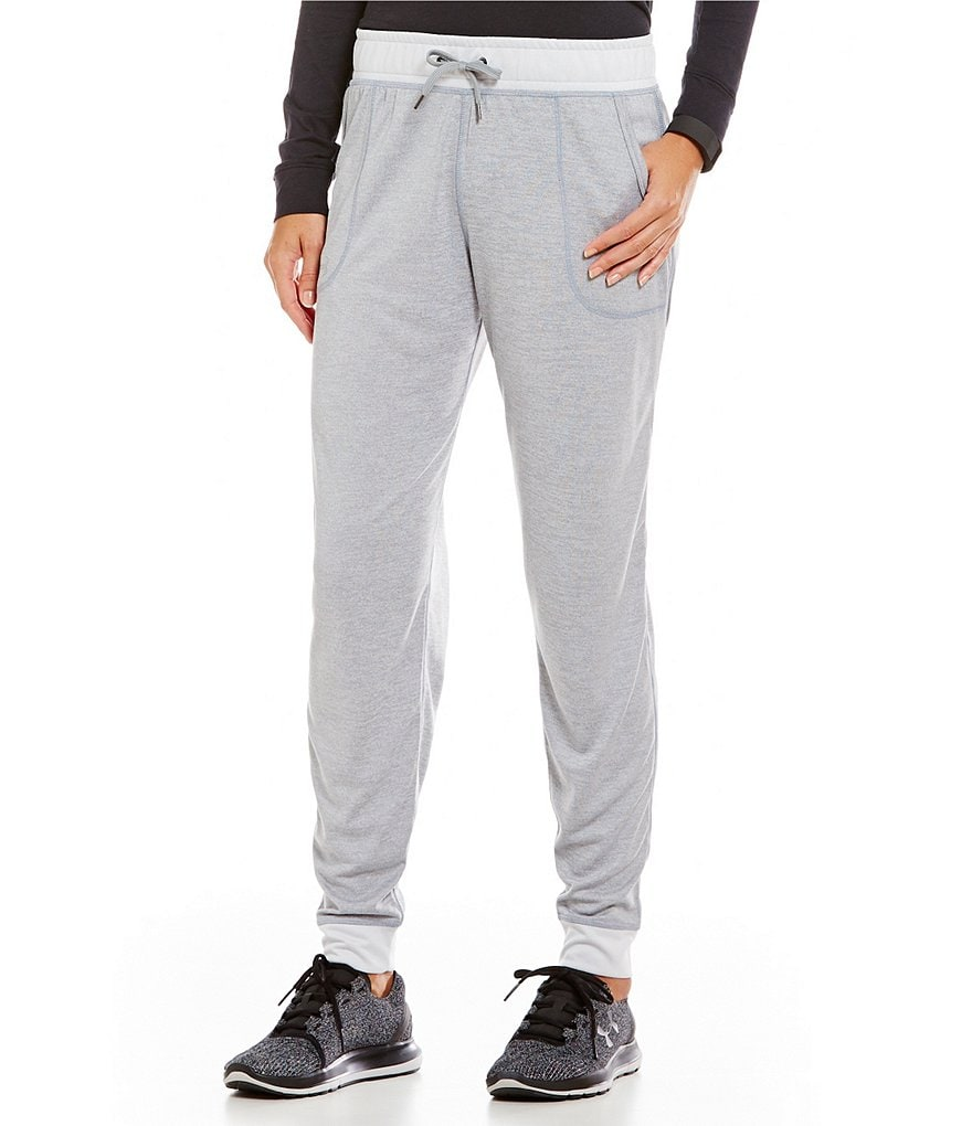 Under Armour Twisted Tech Pants
