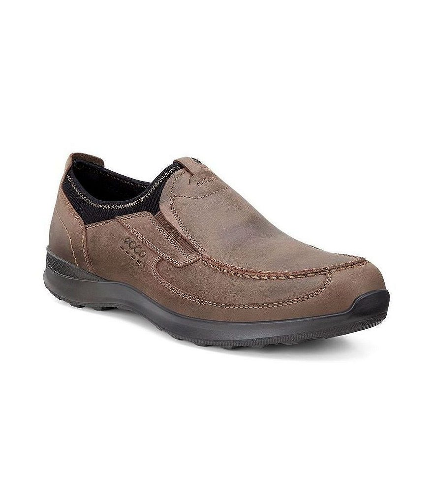 ECCO Hayes Shoes