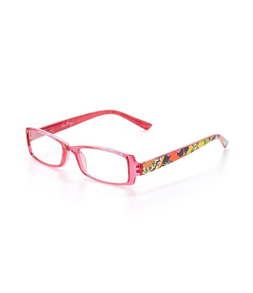 Vera Bradley Monica Rectangle Readers