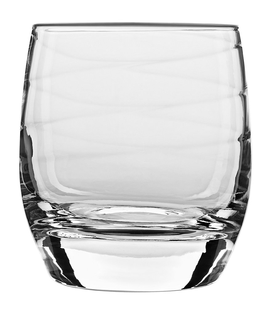 Noble Excellence Romantica Optic Double Old Fashioned Glass