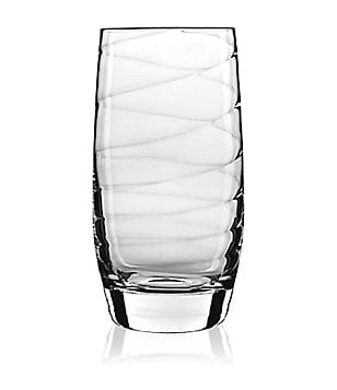 Noble Excellence Romantica Optic Highball Glass