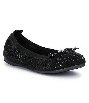 Jessica Simpson Lyric Girls´ Ballet Flats