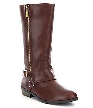 Jessica Simpson Kingsley Girls´ Boots