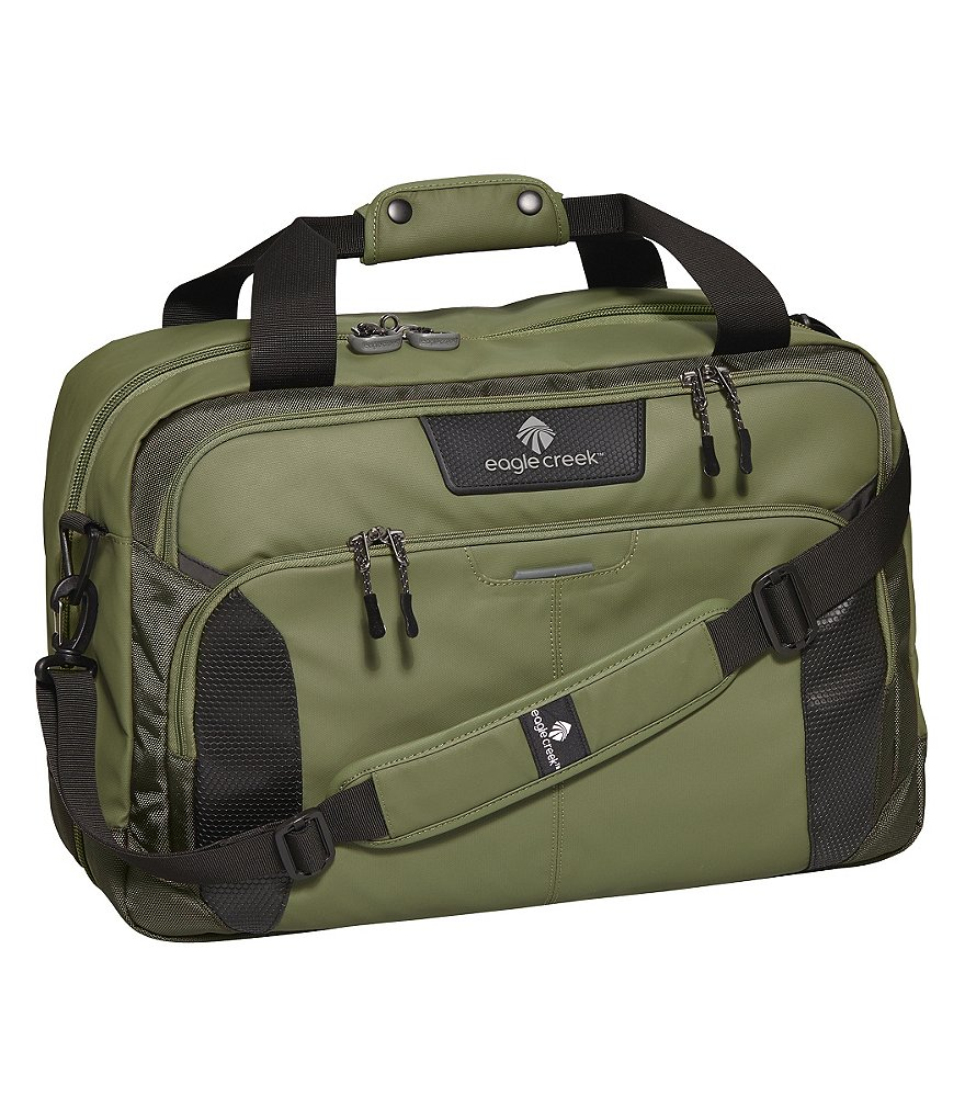 Eagle Creek Tarmac Weekend Bag